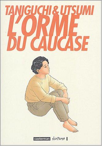"""<a href=""""/node/11924"""">L'orme du Caucase</a>"""