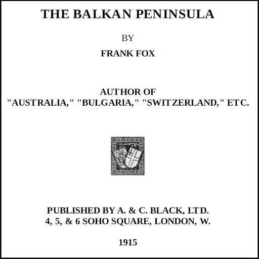 the-balkan-peninsula