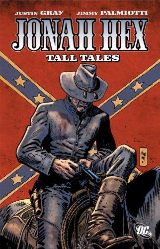 jonah-hex-tall-tales-all-star-western