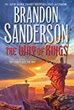 The Way of Kings (The Stormlight Archive) by Brandon Sanderson(2010-08-31) - Tor Books - 01/01/2010