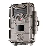 Bushnell bn119876 Trophy Cam HD agresor 20 MP cámara de caza - Multicolor