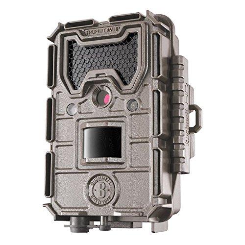 Bushnell BN119876 Trophy Cam HD Aggressor 20 MP Trail Camera - Multi-Colour