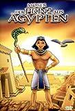 Moses - Der Prinz aus Ägypten