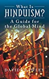 #6: What is Hinduism?: A Guide for the Global Mind