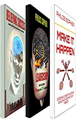 BE SUCCESSFUL: The Complete Collection - Believe In Success, Leadership & Make it Happen