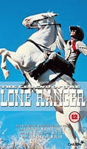 the-legend-of-the-lone-ranger-vhs-1981