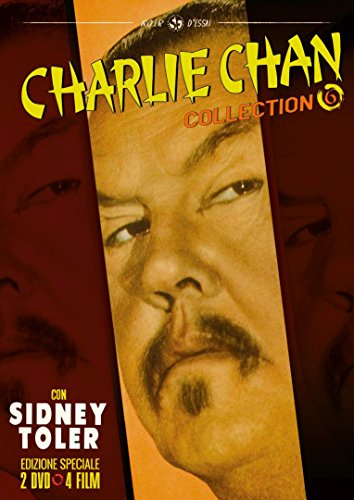 charlie-chan-collection-volume-6-2-dvd