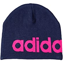 Amazon.es  gorros adidas - Azul 6231825c1cd