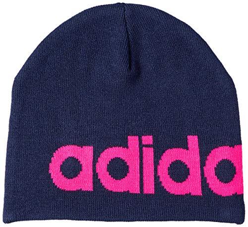 Adidas Daily-Gorro