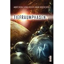 Tiefraumphasen (fantastic episodes 11)