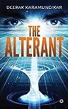 The Alterant