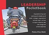 The Leadership Pocketbook (Management Pocketbooks)