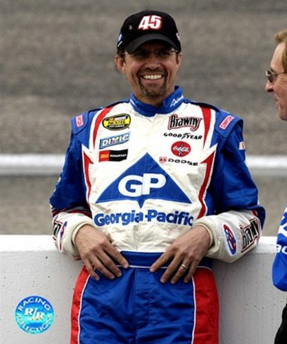 kyle-petty-portrait-in-georgia-pacific-uniform-2004-nextel-photo-print-2032-x-2540-cm