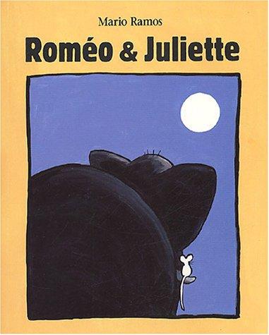 """<a href=""""/node/199182"""">Roméo amp; Juliette</a>"""