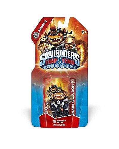 skylanders-trap-team-single-character-hog-wild-fryno