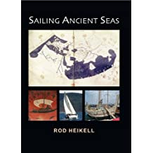 Sailing Ancient Seas