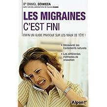 Les Migraines, c'est fini (NE)