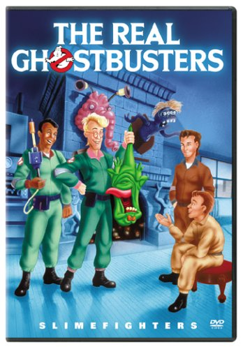 real-ghostbusters-3-slimefighters-import-usa-zone-1