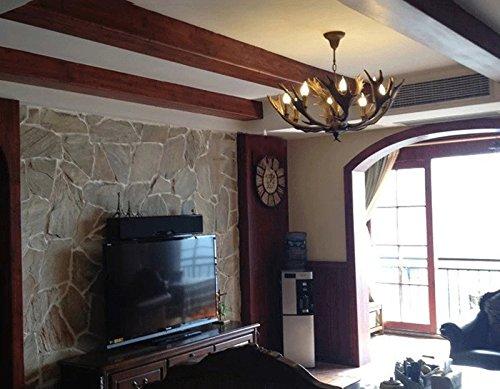 Lying lampadario lampadario e lampade per bar di illuminazione del