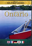 Destination: Ontario [USA] [DVD]