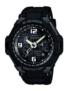 Casio Men's Watch GW-4000A-1AER