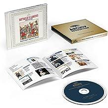 Battaglie e Lamenti (Limited Edition)
