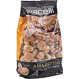 "Original italienisches Gebäck ""Amarettini"" im 200g Beutel von Piacelli"