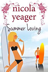 Summer Loving (English Edition)