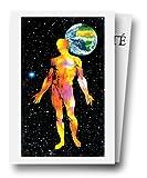 Votre santé : Encyclopédie médicale à l'usage de tous...