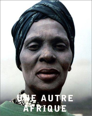 """<a href=""""/node/11885"""">Une autre Afrique</a>"""