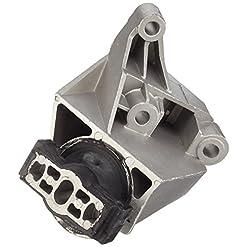 Impergom 36699Supporto Motore