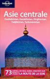 ASIE CENTRALE 3ED