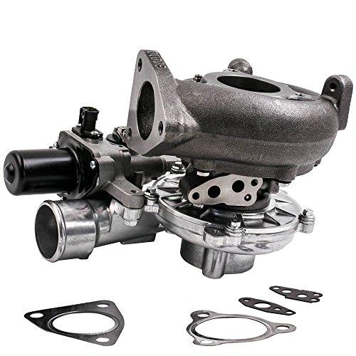 maXpeedingrods Turbo CT16V for HI-LUX Landcruiser 3.0L 1KD-FTV 17201-OL040 turbocharger