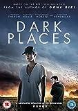 Dark Places [DVD] [2015]