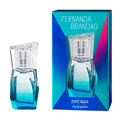 Fernanda Brandao Pure Aqua EdP, 1 x 20 ml