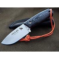 Amazon.es: Albacete cuchillo - Envío internacional elegible ...