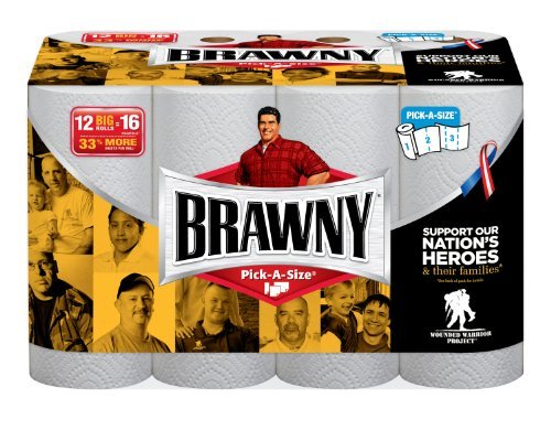 brawny-paper-towels-12-count-big-rolls-white-by-brawny
