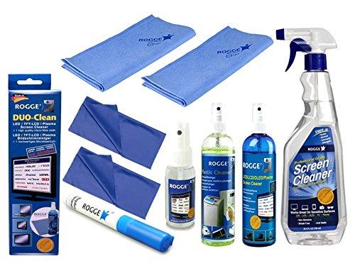 rogge-multi-media-reinigungset-xxl-1x-rogge-duo-clean-original-250ml-inkl-1-rogge-prof-microfasertuc