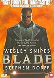 Blade [DVD] [1998]