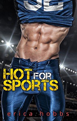 hot-for-sports-a-bad-boy-sports-romance-sports-romance-series-book-1