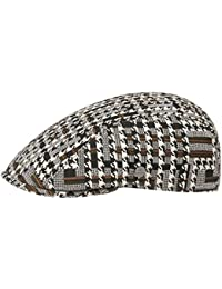 Amazon.es  Lierys - Boinas   Sombreros y gorras  Ropa 9fb718fc01f
