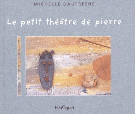 """<a href=""""/node/3793"""">Le petit théâtre de pierre</a>"""
