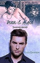 Devon & Aiden: Sammelband