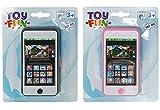Toy Fun Smartphone mit Sound