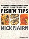 Fish 'N' Tips