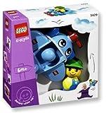 LEGO PRIMO 5429 - Propellerflugzeug
