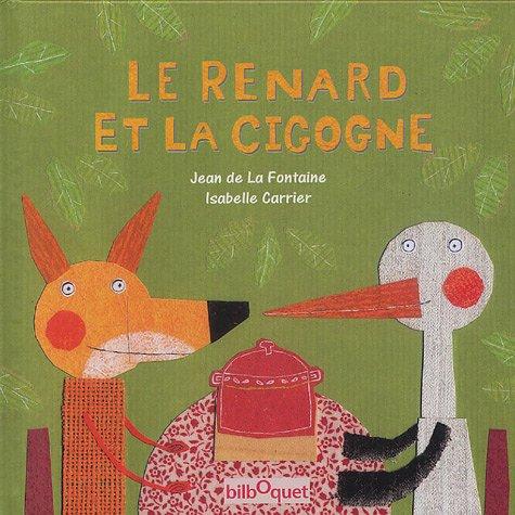 """<a href=""""/node/21639"""">Le renard et la cigogne</a>"""