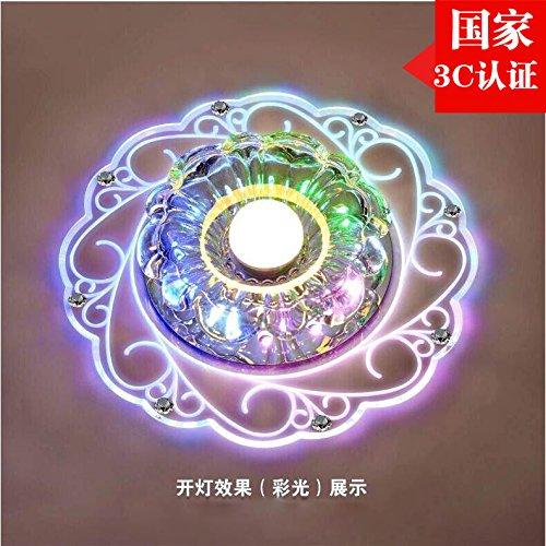 personalidad-creativa-pasillo-luces-colorido-pasillo-lampara-led-lampara-de-techo-luz-de-porche-luz-