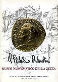 Le medaglie di Orlando Paladino Orlandini nelle collezioni del Museo numismatico della Zecca. Catalogo delle incisioni (Bollettino di numismatica)