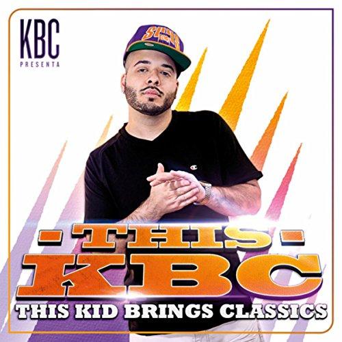 this-kbc-this-kid-brings-classics-explicit